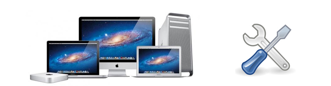 High Quality Did You Know We Offer Affordable Computer Repair And Laptop Repair Services  In Th City Of