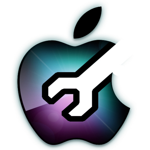Apple And Mac Repair