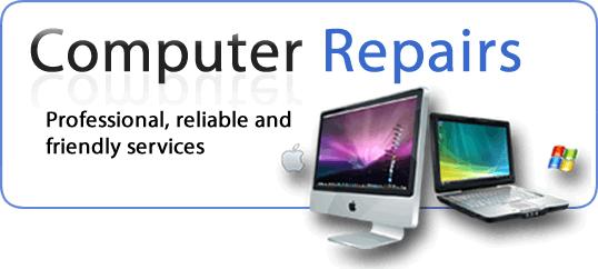 Onsite Computer Apple Repair Palm Beach Gardens